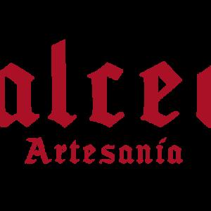 Logotipo Salcedo Sevilla