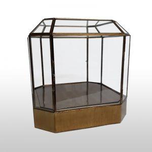 Urna-cristal-Jerez