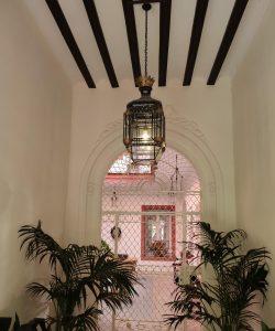 Farol Cónsul Hotel Casas del Arenal