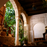 artesanía andaluza